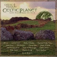 Celtic-Twilight-3-Cover