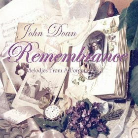 John Doan - Remembrance