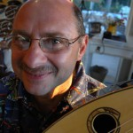 john doan harp guitar retreat student Norm_Up_Close___Personal