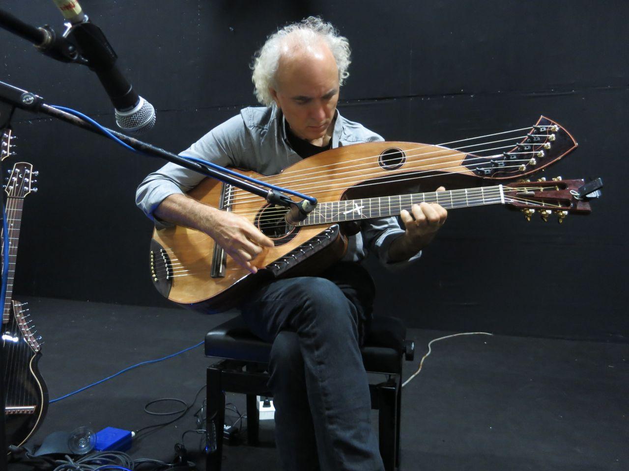 Fernando Sor John Williams 20 Studies For Guitar