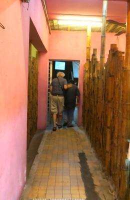 30. Penang, Malaysia Tinh Mahoney John Doan